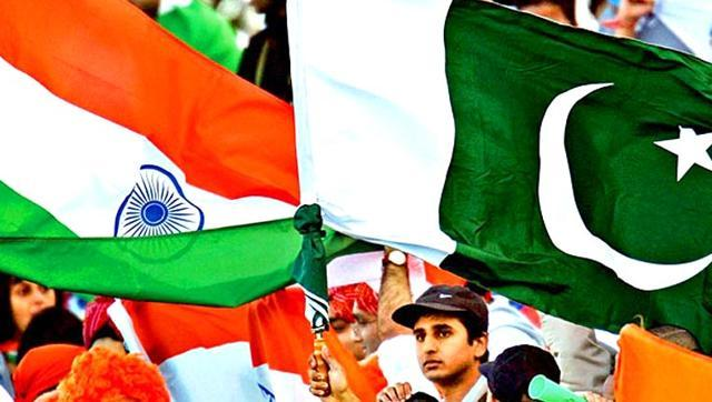 Pakistan delegation to assess security arrangements in India
