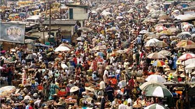 Population census scrapped once again