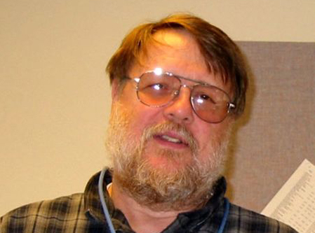 Ray Tomlinson, the creator of email, has died