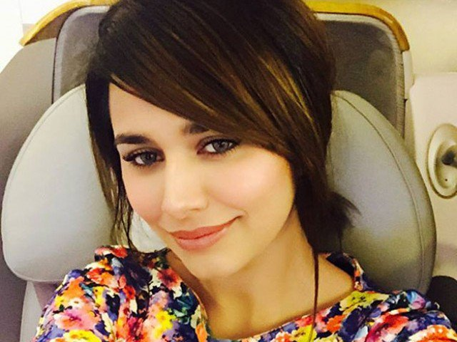 ve Ayyan Ali's name from ECL