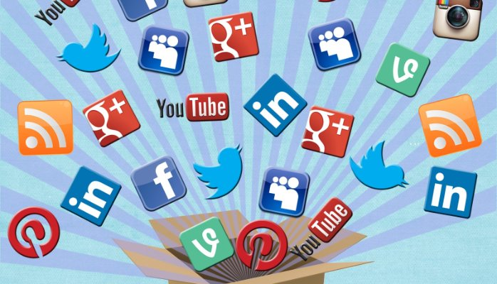 Scholarly articles for social media uncivilized