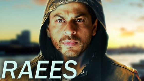 Shah Rukh Khan and his 'Raees' team get legal notice from son of real Raees