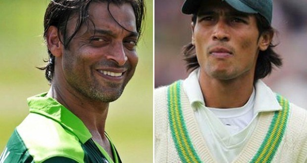 Shoaib Akhtar wants to guide