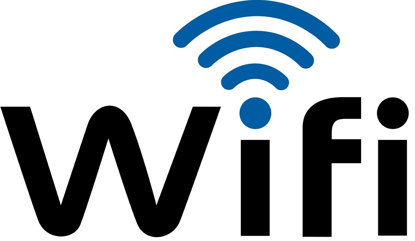 Ways to Boost Your Home Wi-Fi