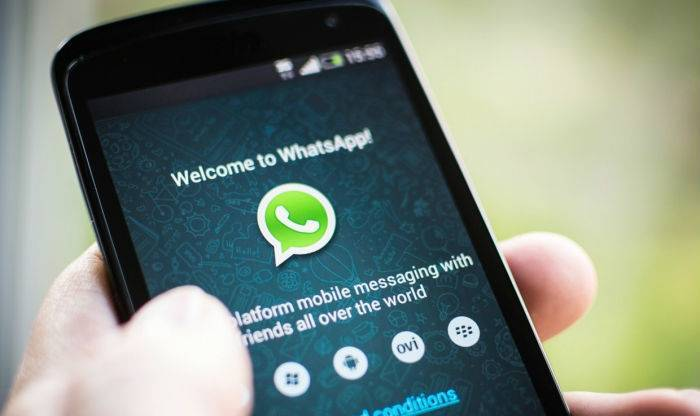WhatsApp new features unveiled