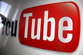 Youtube New feauture