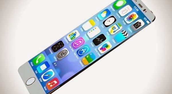 iPhone 7 will be as slim