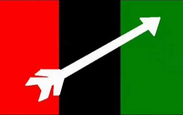 PPP-flag-with-sign