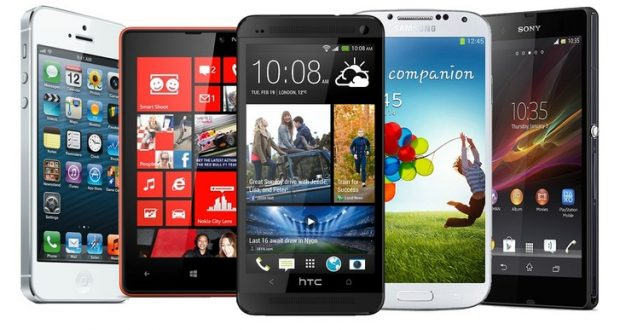 332977xcitefun-smartphone-of-the-year