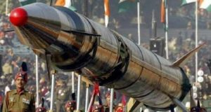 700965-indianmissile-1483618857-634-640x480