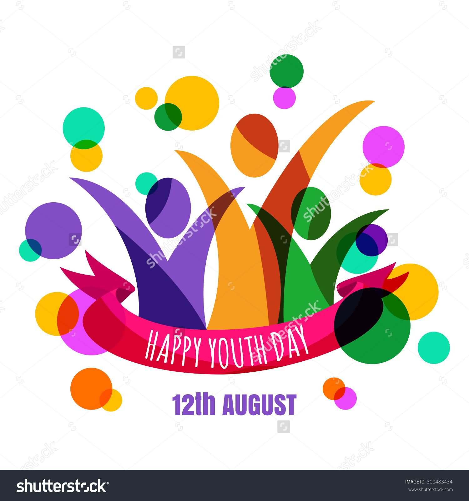 Happy-Youth-Day-12th-August.jpg