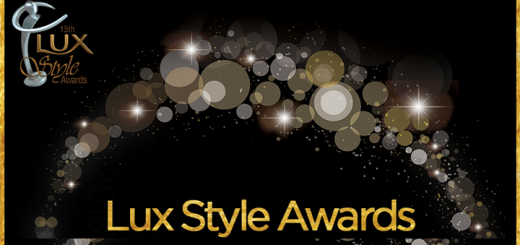 lux style award 2016