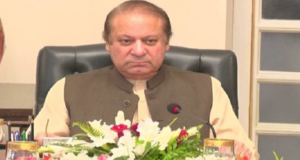 national-security-committee-pm-nawaz