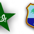 pakistan-v-west-indies