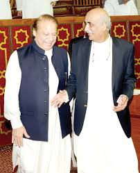 pml-n-and-ppp
