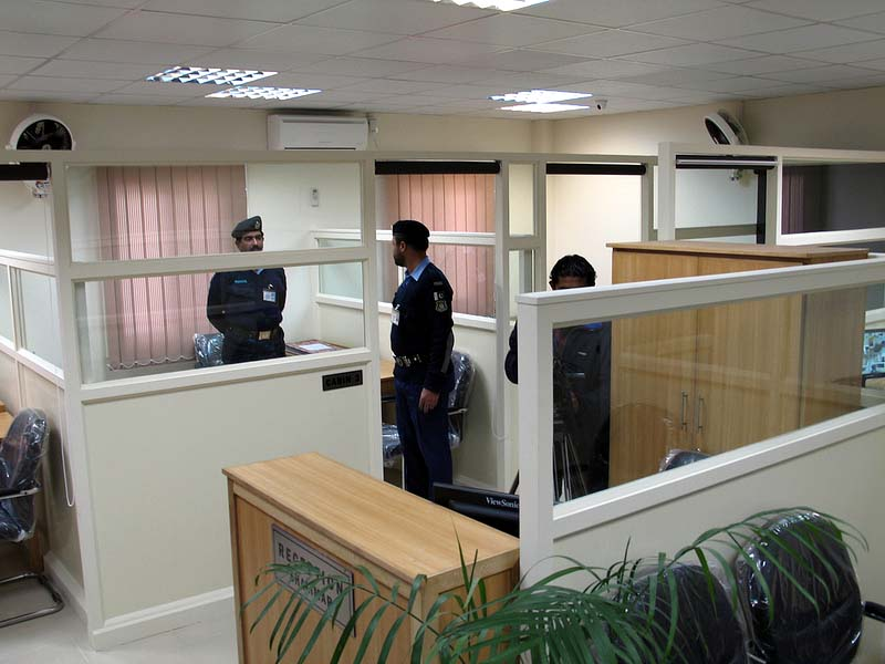 police_reporting_room