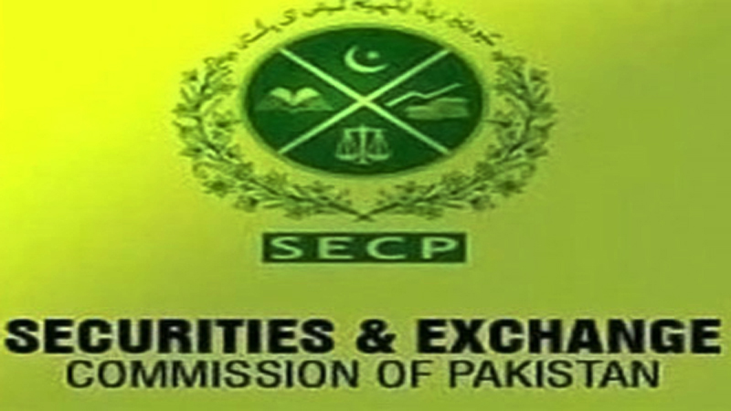 Security commission